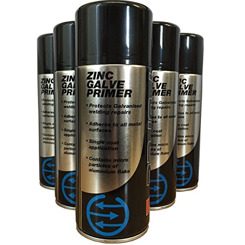 pack-of-4-400ml-cold-zinc-galve-primer-spray-paint-silver-galv