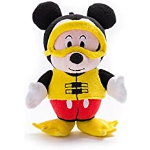 SoapSox Mickey Mouse Baby Bath Toy