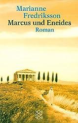 Marcus und Eneides: Roman