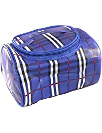 Sellus Printed Duffle Bag & Travel Organiser, Travelling Bag, Multi Purpose Bag, Utility Bag, Toiletry Bag, Shaving... - B078KTXSYX