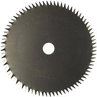 Salki -Proxxon 2228731 - Disco supercut 80d fet