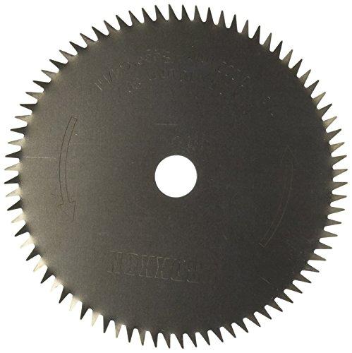 Preisvergleich Produktbild Proxxon Kreissägeblatt Super-Cut, 85 mm, 80 Zähn, 28731