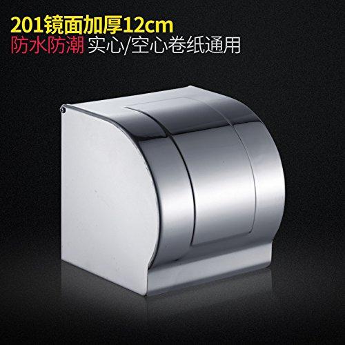 stazsx-toilettenpapier-handtuch-toilettenpapier-papierschachtel-12168-201-spiegel-tissuebox-dicker-a