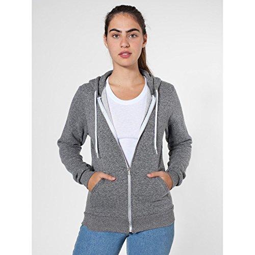 american-apparel-unisex-salt-and-peppe-hoodie-kapuzenjacke-large-grau-meliert