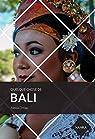 Quelque chose de Bali par Dréau