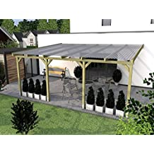 suchergebnis auf f r terrassen berdachung holz. Black Bedroom Furniture Sets. Home Design Ideas