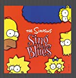 Songtexte von The Simpsons - The Simpsons Sing the Blues
