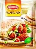 Osem Falafel Mix 6.3 Oz