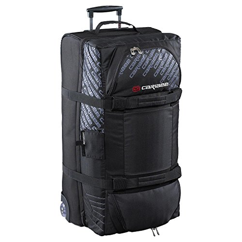 caribee-travel-centurion-plus-duffle-bag-including-wheels-68-mm-85-liters-black-105607