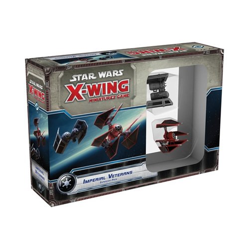 star-wars-x-wing-imperial-veterans-expansion