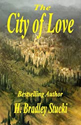 The City of Love (English Edition)