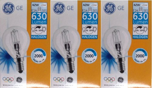 3-x-ge-general-electric-42w-55w-60w-ses-e14-halogen-eco-classic-mini-globes-clear-round-energy-saver