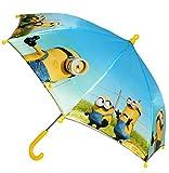 Regenschirm - Minions -