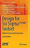 ISBN 9783642414541