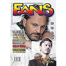 Revista FANS 1: 15/11/2014 - ISSN 2385-488X