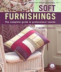 Professional Soft Furnishings