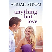 Anything But Love
