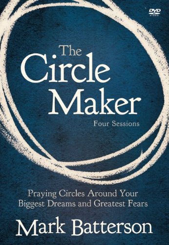 circle-maker-the-mark-batterson-dvdrom-region-1-ntsc