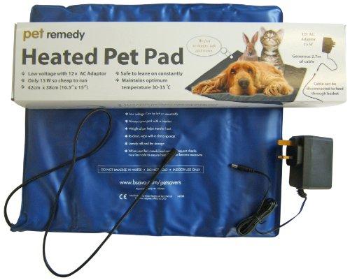 pet-remedy-bajo-voltaje-almohadilla-de-calor-para-mascotas