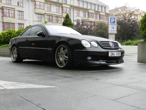 classic-und-muscle-car-anzeigen-und-auto-art-brabus-t12mercedes-benz-cl-600auto-art-poster-print-auf
