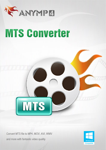 anymp4-mts-converter-lifetime-license-the-best-mts-converting-software-to-convert-mts-avchd-videos-t
