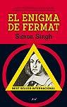 El enigma de Fermat par Singh