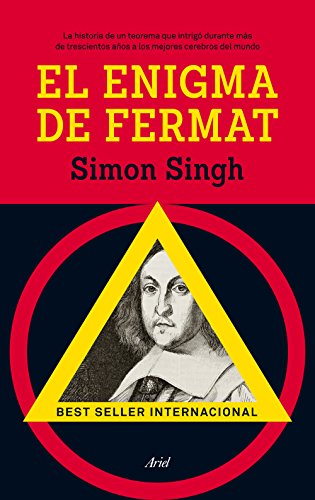 El enigma de Fermat por Simon Singh