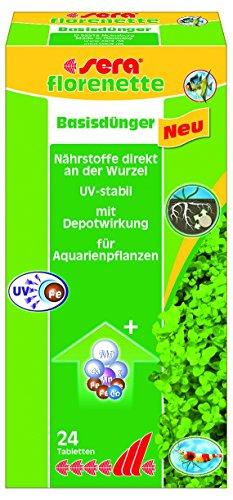 sera-florenette-traitement-deau-pour-plante-daquarium-pour-aquariophilie-24-pastilles