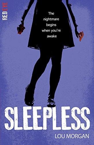Sleepless (Red Eye)
