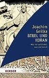 ISBN 3451062186