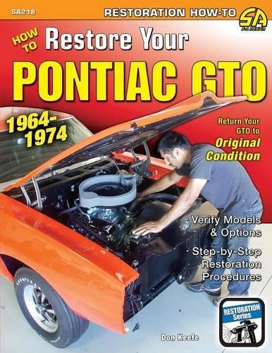 how-to-restore-your-pontiac-gto-1964-1974