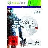 Dead Space 3 (uncut) [Edizione: Germania]