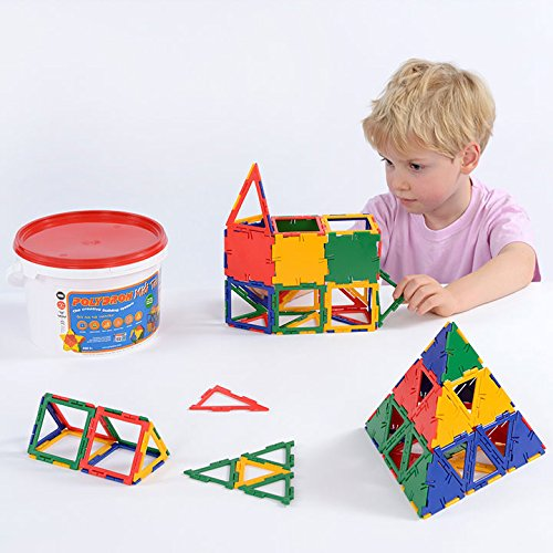 polydron-midi-tub-age-5-a-great-80-piece-building-starter-set
