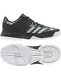 adidas - Mode / Loisirs - ligra 5 k