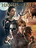 The Gamers: Hands of Fate (Extended Edition) [OV]