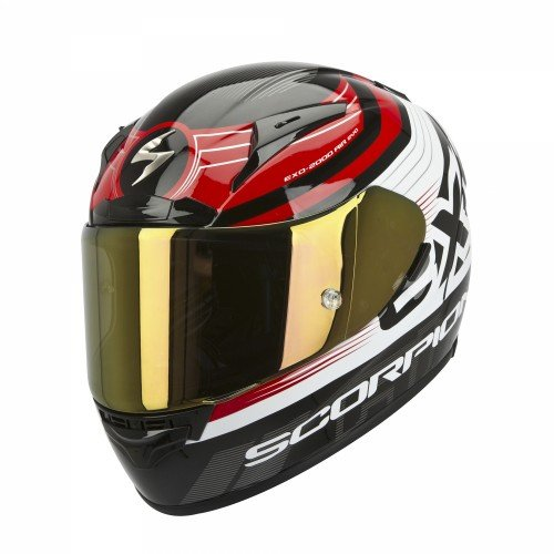 scorpion-exo-2000-evo-air-fortis-racinghelm-farbe-schwarz-rot-gre-l-59-60