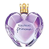 Vera Wang Princess Eau de Toilette for Women, 100 ml