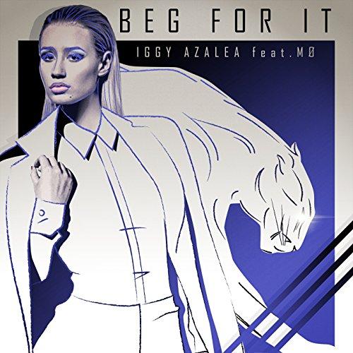Beg For It (Remixes) [Explicit]