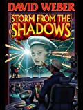 Image de Storm from the Shadows (Honor Harrington - Saganami Island Book 2) (English Edition)