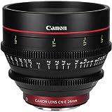 Canon CN-e 24mm T1.5L F Cine Objektiv