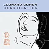 Dear Heather [Vinyl LP]