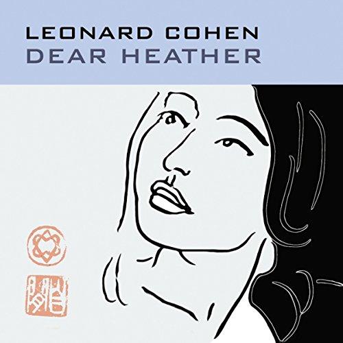 Preisvergleich Produktbild Dear Heather [Vinyl LP]