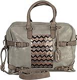 Rieker H1345 Womens Bags