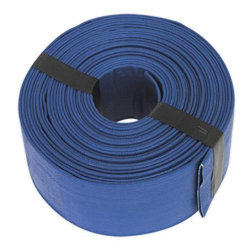 /à leau 1 1//4 aux huiles conditionnelles et aux produits chimiques r/ésistant /à lair FLEXTUBE TX /Ø 32mm x 5mm tuyau en PVC pour air comprim/é Qualit/é alimentaire 5m de long