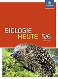 ISBN 3507873206