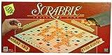 Scrabble Crossword Gaame