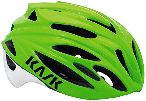 Zoom IMG-1 kask rapido casco da strada