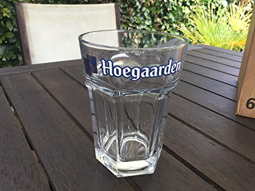 hoegaarden-grand-verre-a-biere-50-cl