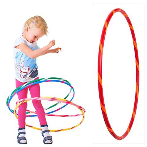 de-colores-para-ninos-de-hula-hoop-para-pequenos-profesionales-oe60cm-rojo-naranja