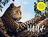 Lonely Planet's A-Z of Wildlife Watching (English Edition)